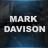 MarkDavisonGraphics